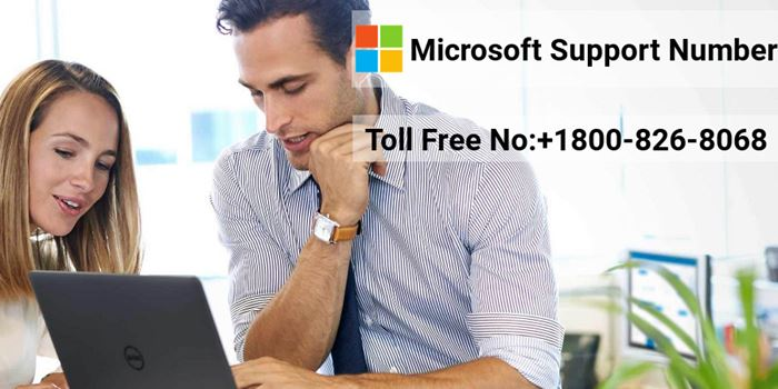 Microsoft Office 365 Support